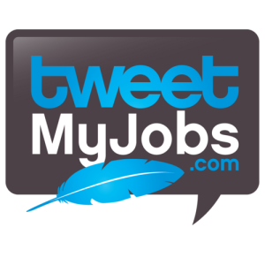 Logo_tmj_new2b