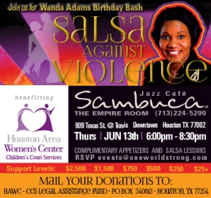 Salsa against Violence_FB_flyer_rd2 short